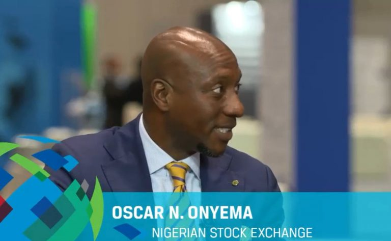 NSE will support issuers, investors in raising capital to invest across asset classes.