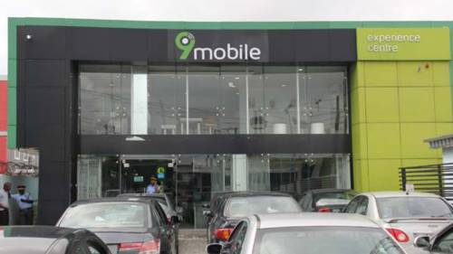 9mobile appoints Strategist, Others for Market Share Expansion