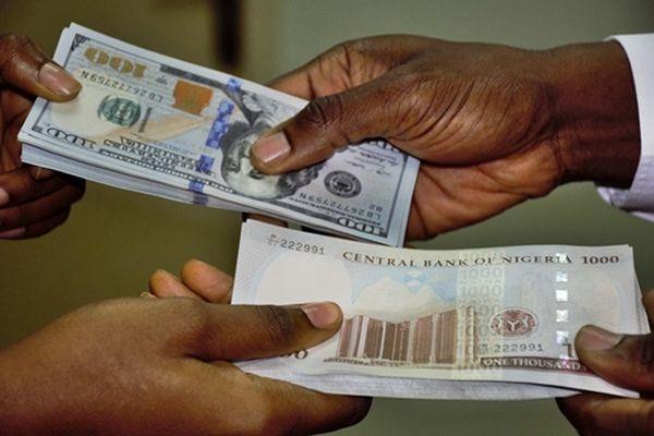 Diaspora Remittances In Nigeria: Examining The New CBN Policy