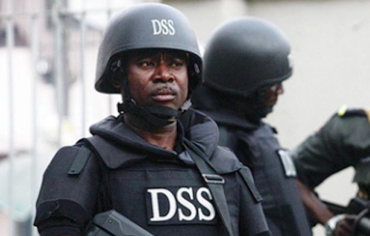 Collapse of intelligence gathering by DSS, Police worsening insecurity –– APC