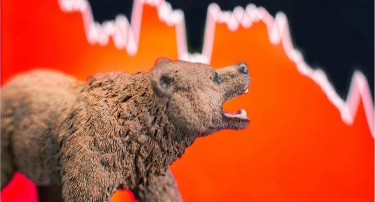 Bear Market Investment options. Bear Proofing your portfolio. Part 2