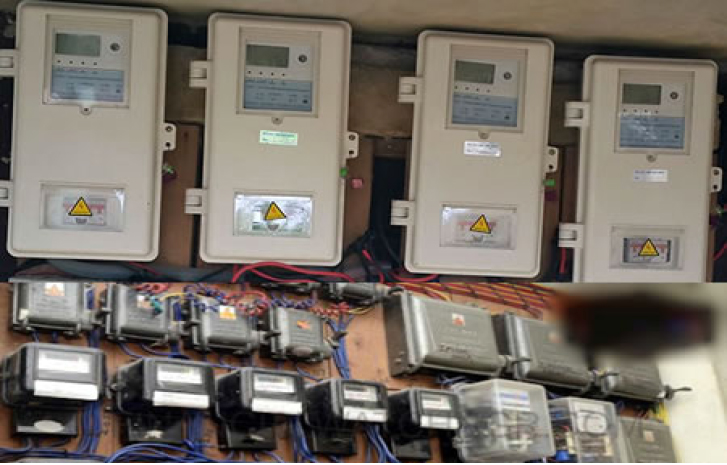 Affordable electricity meters: LASG, Access Bank seek local solutions