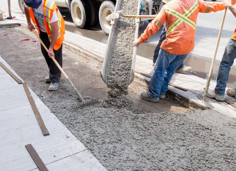 Cement Sector to build on strong 2020 performance