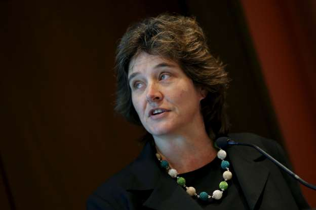 Johannesburg stock exchange CEO to retire after eight years at the helm
