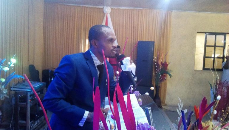6 Reasons why Revival of God is Lacking in Nigerian Pentecostal Churches Today