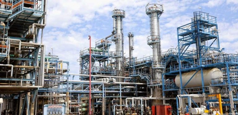 Nigerians Kick Against $1.5billion Allocated to Rehabilitate PH Refinery', say Funds can Repair All Refineries