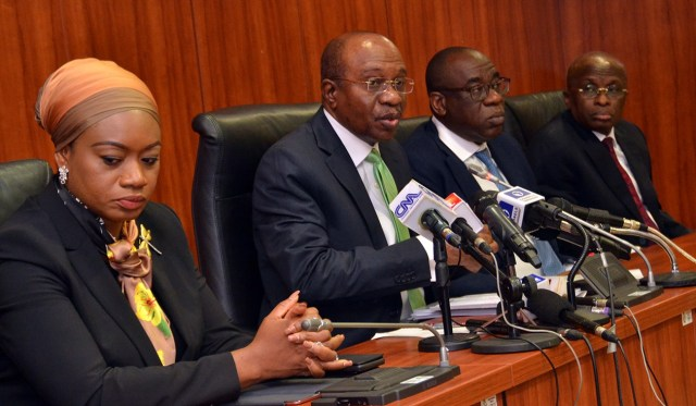 Update on Monetary Policy Committee Meeting Held on March 22 and 23, 2021