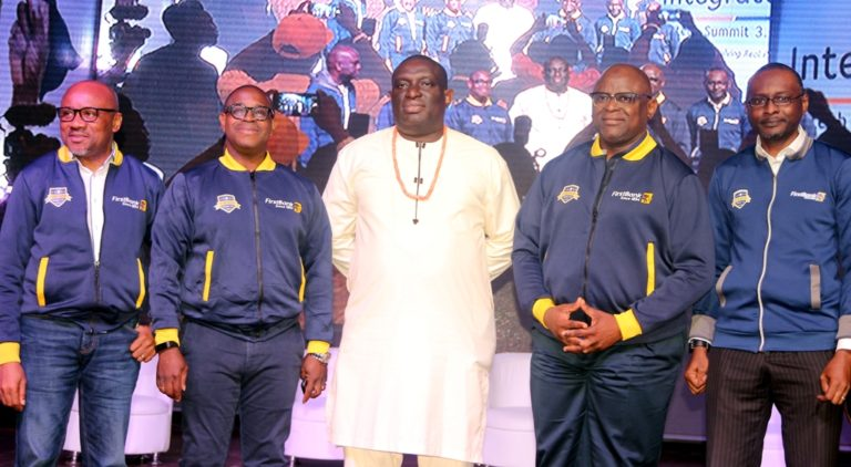 How FirstBank Fintech summit is contributing to bridge Nigeria's financial inclusion