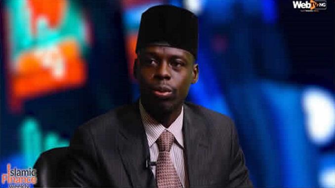 Islamic finance will help deepen financial inclusion in Nigeria's Northern regions