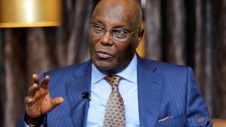 Atiku recommends ways Nigeria can address unemployment
