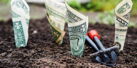 Making Smart Money Spending Moves Amid Global Coronavirus Recession