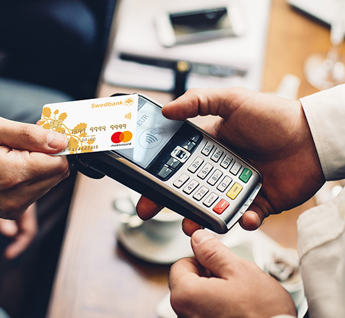 How to manage credit card debt ahead of the next recession