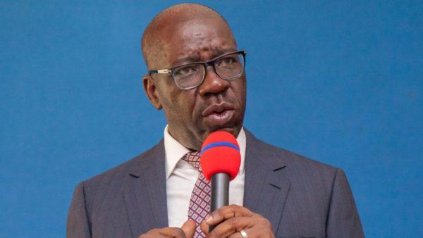 EdoBEST: World Bank lauds Gov. Obaseki | Naija247news