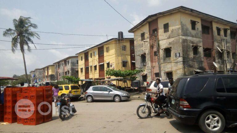 UN-habitat advocates increased investment in housing development