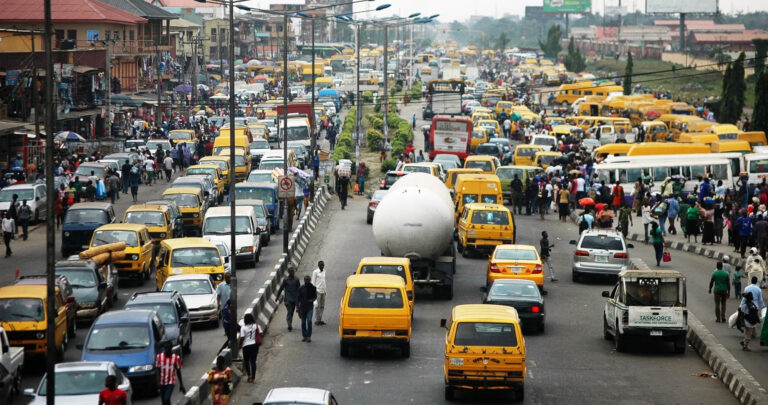 Nigeria's economy can grow 10% a year, if… – Ex-CBN Director