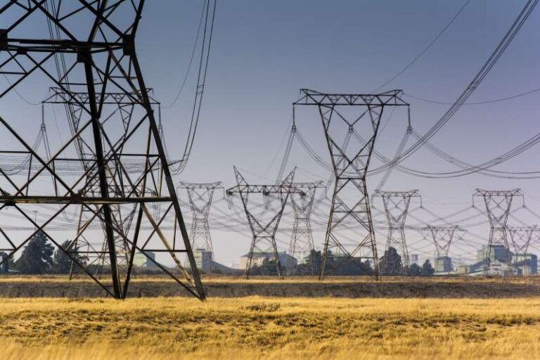 FG begins installation of 100kWp power plant in Cross River community