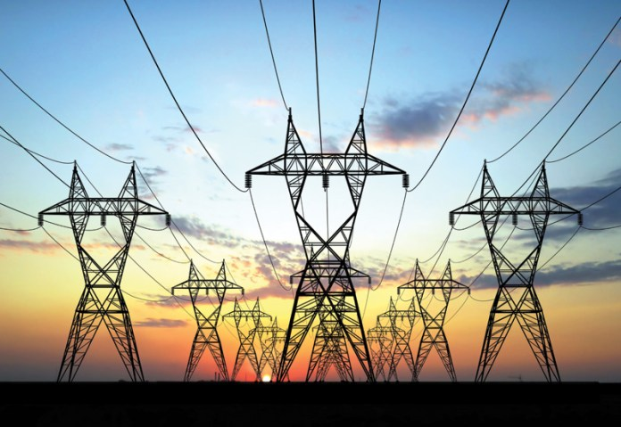 33,448,633MWh of Energy Generated in 2019 – NBS