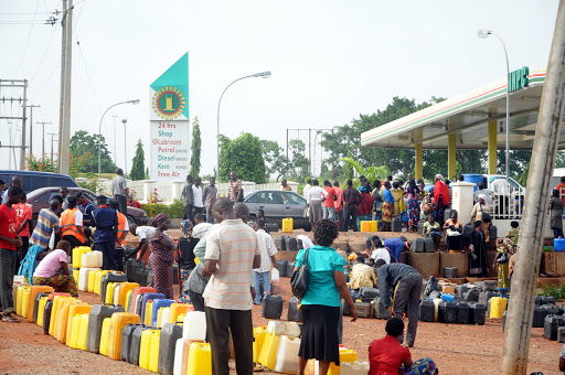Consumers  in Taraba, Edo, Sokoto state paid more for kerosene in July, Reports reveal