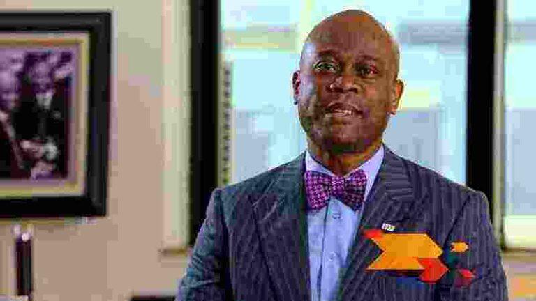 Nigeria's Biggest Lender Access Bank in Talks to Buy Atlas Mara Assets