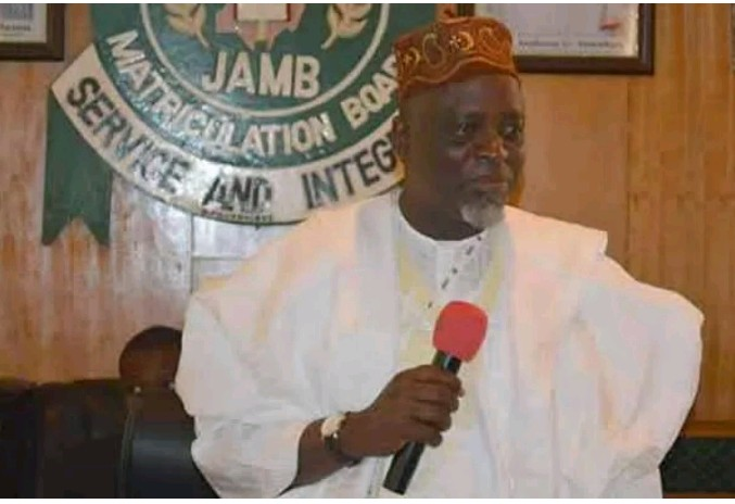 JAMB: FG checks UTME fraud, impersonation drops — Oloyede