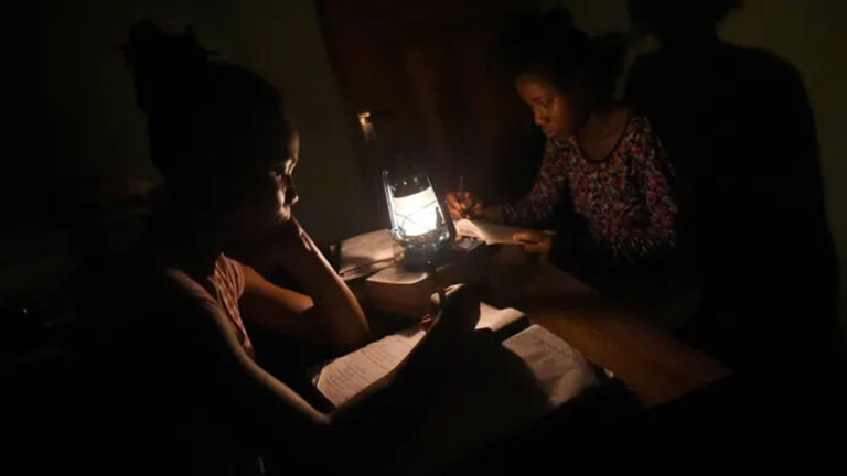 Nigeria@60: Consumers call for reversal of privatisation of power sector