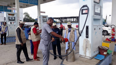 FG battles use of faulty weighing, measuring equipment in shops, filling stations