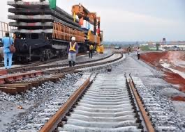 FEC approves $3.02bn for reconstruction of Port Harcourt – Maiduguri Railway