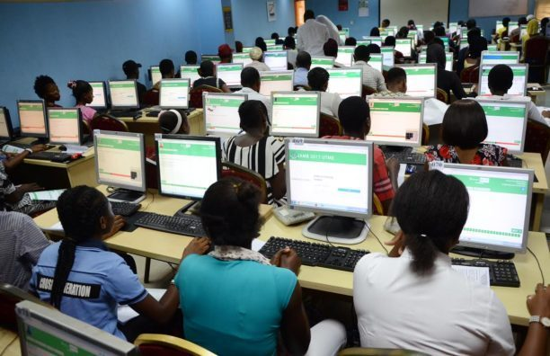 2020 UTME: No date fixed for sales of application documents yet–JAMB
