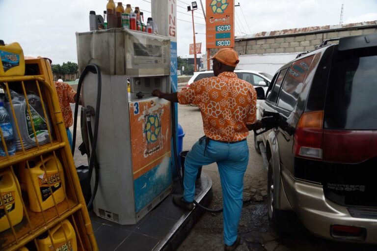 Petrol hike:  IPMAN directs members to revert to old price of N170