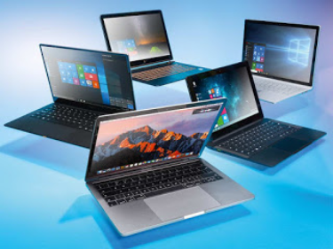 Nigerians lament as corporates, educational institutions suffer global computer scarcity