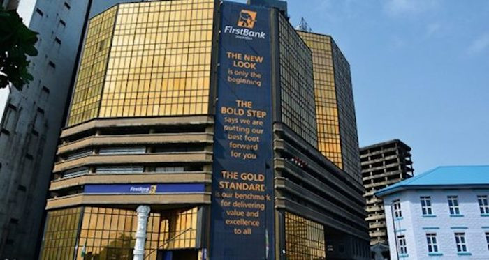 FBN Holdings Posts Profit after Tax of $179m in First Nine Months of 2020