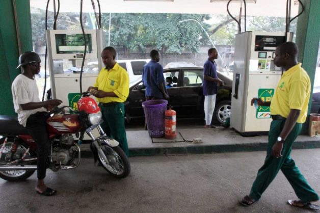 Deregulation: DPR warns petroleum marketers against sharp practices