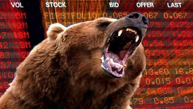 Local Equities Market Falls by 0.76% on Bearish Activity…