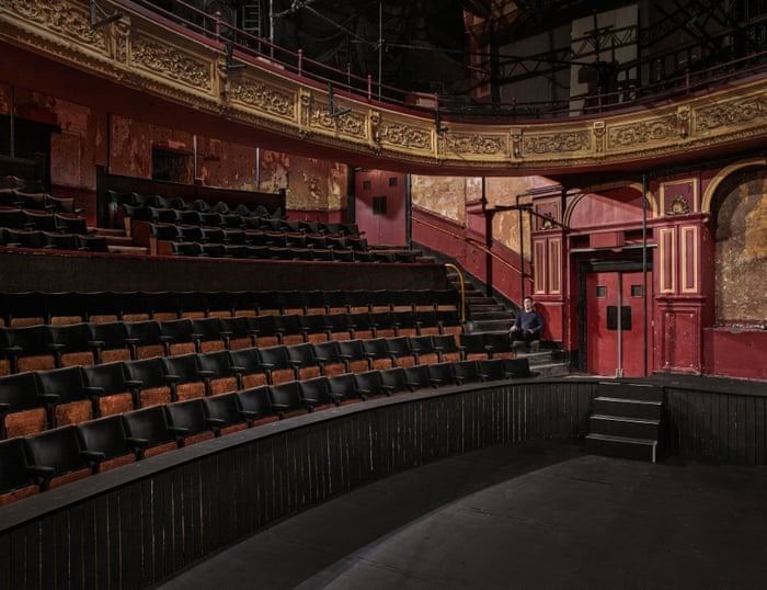 "Dismay as London's theatres forced to close their doors again December 15, 2020 9:58 pm by emmanuel.okara Theatres London, Dec. 15, 2020 (Reuters/NAN) London's theatres will shut again on Wednesday as the British capital moves into the toughest level of coronavirus restrictions, with some forced to close Christmas shows just days after they opened, in a hammer blow for the industry.  The government on Monday announced that the rate of coronavirus infections was rising exponentially in London and all hospitality and indoor entertainment would close, giving the industry two days notice.  ""It's a huge blow for the casts, for the crews, for the creative teams. You know, a huge amount of money has been invested in getting these Christmas shows up and running, and now they have to close,"" said Julian Bird, chief executive of the Society of London Theatre.  About 30 theatres are open in London, he said, ranging in size from small pub theatres to massive auditoriums.  After an extremely difficult year many theatres had adapted their premises and shows to be COVID safe with reduced capacity, socially distanced seating, and temperature checks at the door. Audiences felt safe, he said.  Louis Hartshorn, chief executive officer of Hartshorn-Hook Productions said: ""It's a hammer blow to an industry that's already on its knees … we have managed to put together a production expecting that there might be some twists in the road.  ""But actually, we're getting to the point where the reserves are exhausted.""  His company's production of The Great Gatsby reopened in October, but now faces its second shut down in two months.  Theatres all over Britain felt the same, he said.  London's theatre scene is slightly bigger than Broadway in New York, with just over 15 million attendances in 2019, according to the Society of London Theatre's box office data.  The city's theatres saw revenue of nearly 800 million pounds last year, with the average ticket costing around 50 pounds.  Out in London's West End theatre district on Tuesday for their likely last chance of seeing a show this year, Lisa and Carly Sandom from Essex said they were dismayed.  ""This is completely depressing. (I am) gutted for all the people that work for the theatres and the production. It's awful,"" said Carly Sandom.  Jennifer Webb, also in London to see a show, said she couldn't understand why theatres must close but shops, packed with Christmas shoppers, could remain open.  ""Really the shops … should be the places that are closed and the theatres, that are managing everything beautifully to get audiences in … should be the places that are open."""