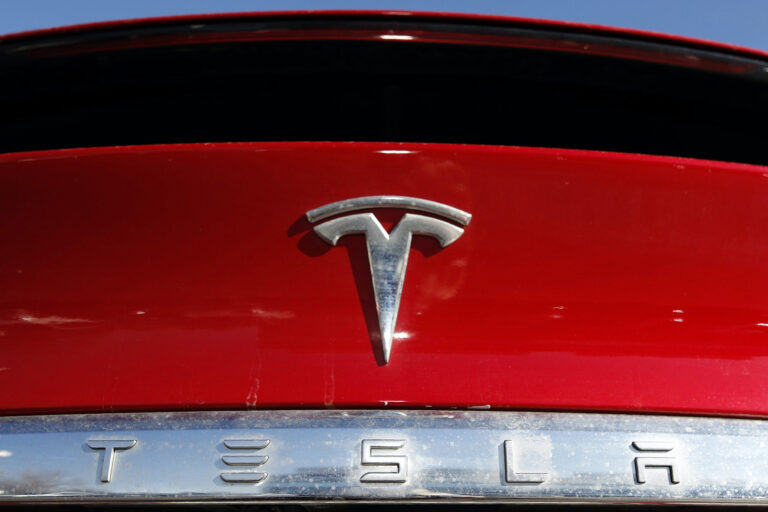 Tesla to start operations in India next year – report