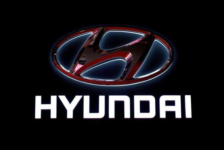 Hyundai Motor nominates Genesis head as new co-CEO