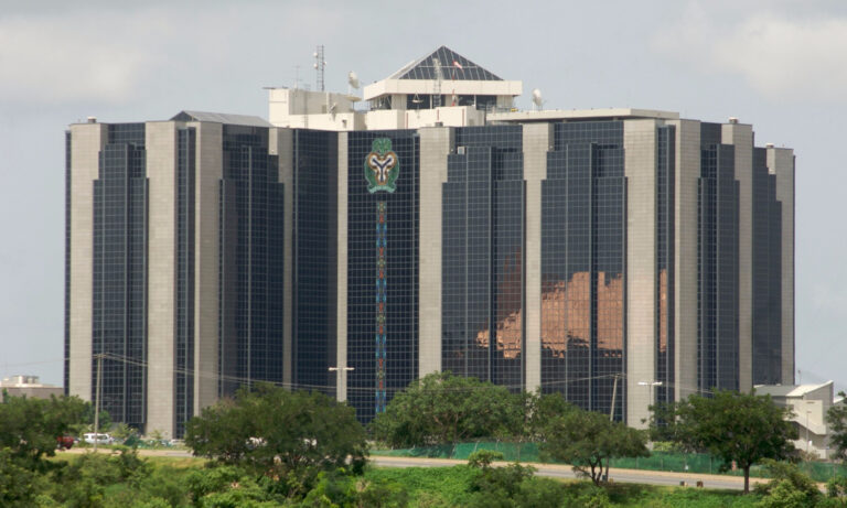 Cyber Crimes: CBN Fortifies Banking Sector Security Framework