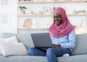 """FSI partner Startup Arewa to launch ArewaFemtechFest""""  challenge in Northern Nigeria"""