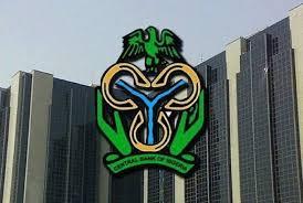 CBN Issues Framework for Regulatory Sandbox