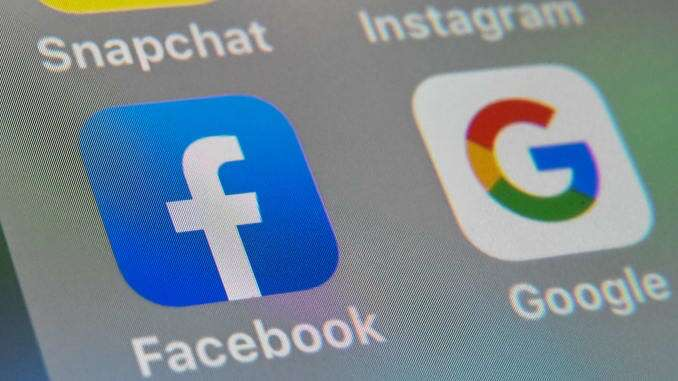Facebook starts rolling out Facebook News to UK users and paying publishers for content