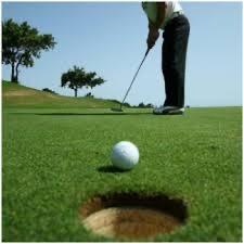 Golf: Training enhances pro skills – PGAN