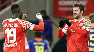 RB Leipzig, Bayer Leverkusen both lose to hand Bayern Munich advantage