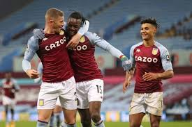 Aston Villa go eighth by pushing Newcastle United towards relegation