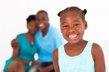 Omolola Olorunnisola: Financial Habits to Teach your Children in 2021