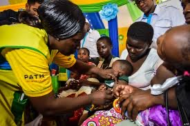 Eliminating malaria still requires sustained efforts – pediatrician
