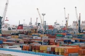 AFCFTA: Anatogu tasks Nigeria on being Africa's premier choice in products, services