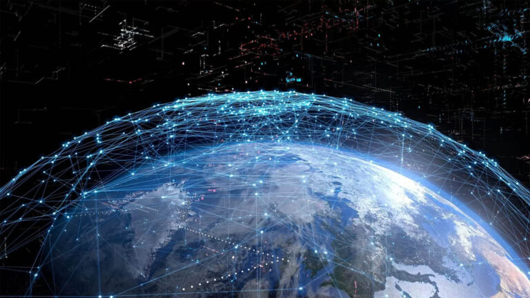 Elon Musk's Starlink satellite internet service gets approved in the UK