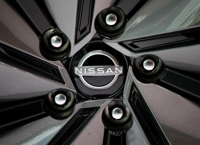 Nissan 'shuts down talks with Apple' over autonomous car project