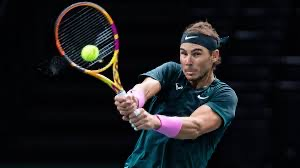 Nadal, Medvedev, Rublev win at Australian Open, as Barty makes comeback
