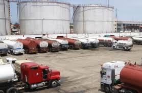 Oil Marketers Kicks against  Plans to Raise PMS Freight Rate by 21.3%